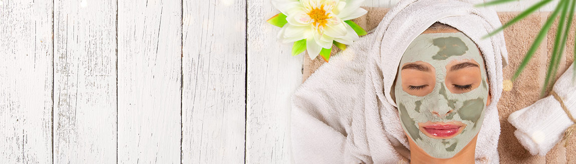 Skin Care Tips and Tricks