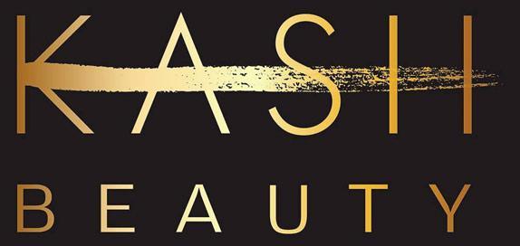 KASH Beauty