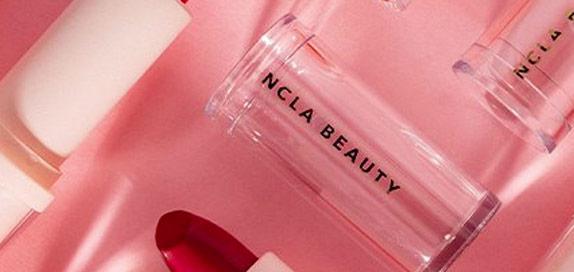 NCLA Beauty