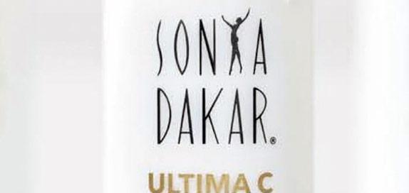 Sonya Dakar