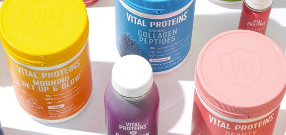 Vital Proteins