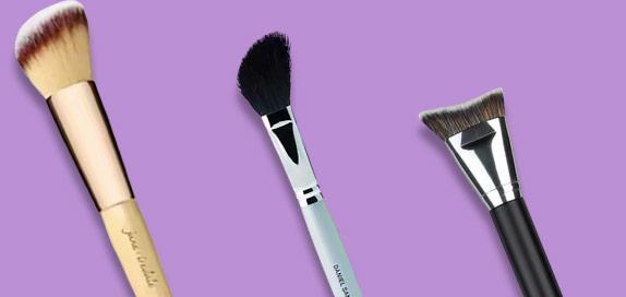 Contour Brushes