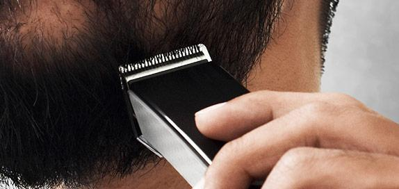 Men's Shavers, Trimmers and Clippers