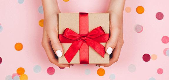 Nail Polish Gift Sets
