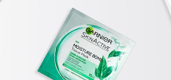 Skincare Sale