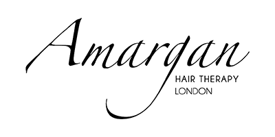 Amargan