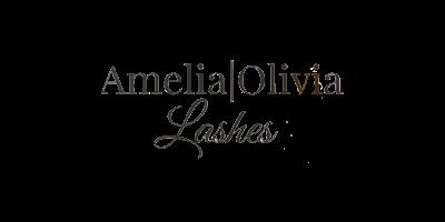 Amelia Olivia