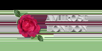 Amirose