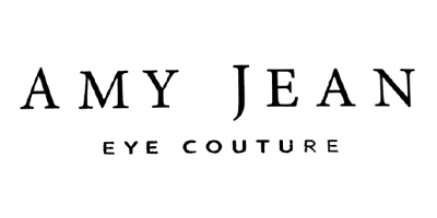 Amy Jean Brows