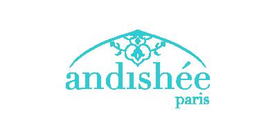 Andishée