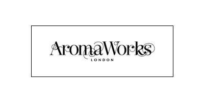 Aroma Works