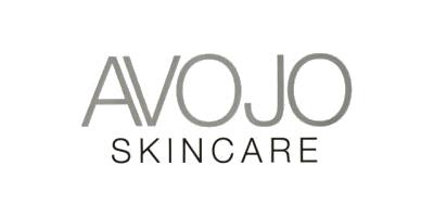 Avojo Skincare
