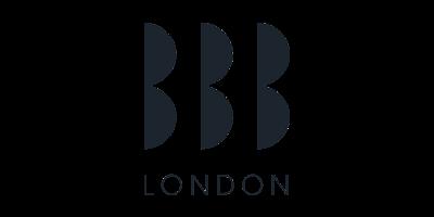 BBB London