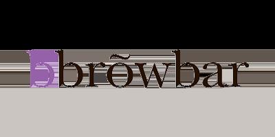 bbrowbar