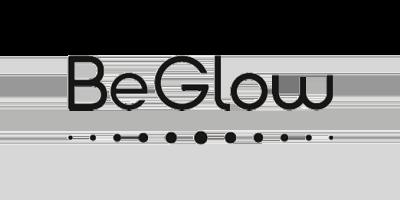 BeGlow