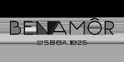 BENAMÔR