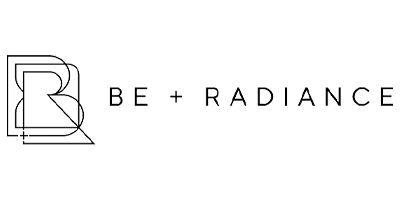 BE+RADIANCE