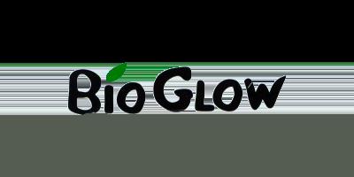 Bio Glow