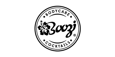 Boozi Body Care
