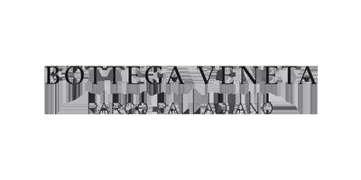 Bottega Veneta Parco Palladiano
