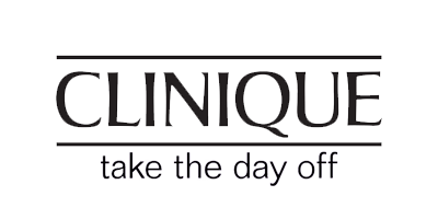 Clinique Take The Day Off