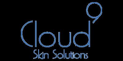 Cloud 9 Skin Solutions