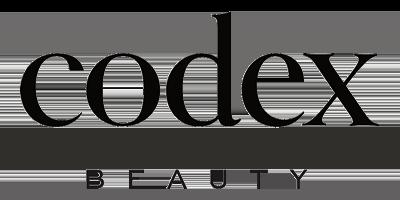 Codex Beauty