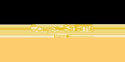 Coryse Salome