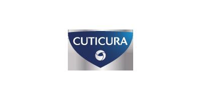 Cuticura