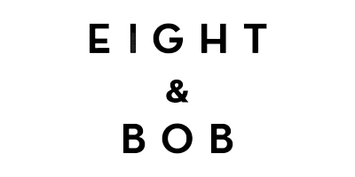 Eight & Bob