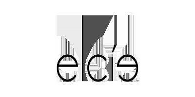 Elcie Cosmetics
