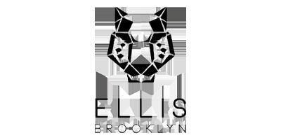 Ellis Brooklyn