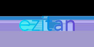 Ezitan