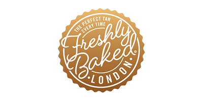 Freshly Baked London