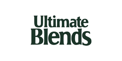 Garnier Ultimate Blends