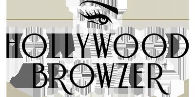 Hollywood Browzer Beauty