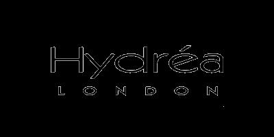 Hydréa London