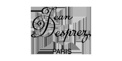 Jean Desprez