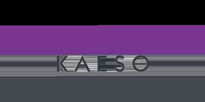 Kaeso