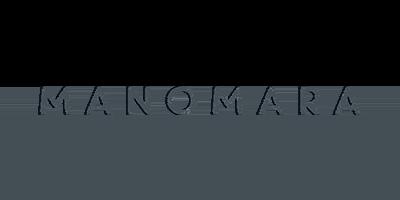 Manomara