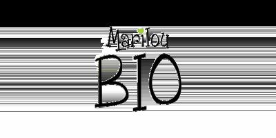 Mariloubio