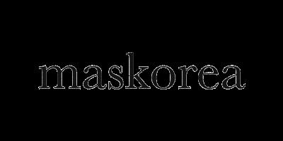 Maskorea