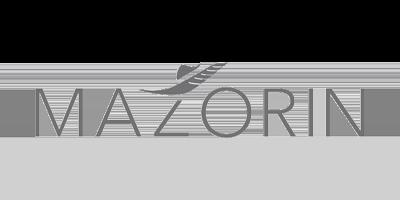 Mazorin