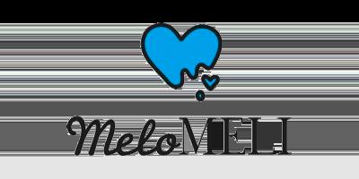 MeloMELI