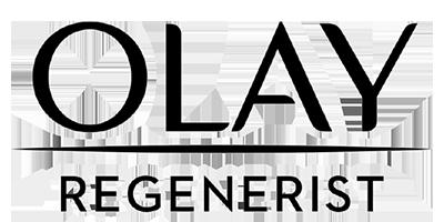Olay Regenerist