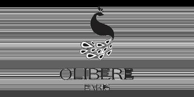 Olibere Paris