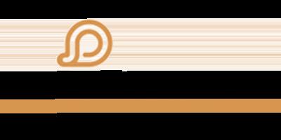 Pashana
