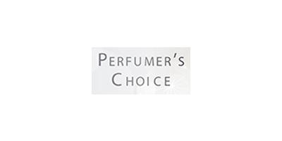 Perfumer's Choice