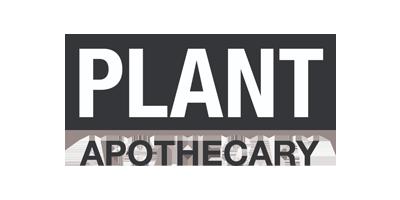 Plant Apothecary