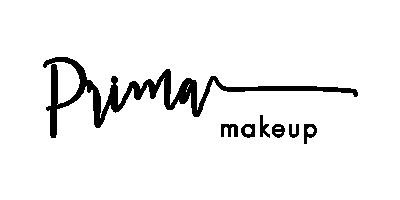 Prima Makeup